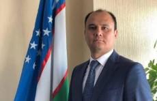 Сахи Аннакличев назначен первым заместителем председателя Узнацбанка