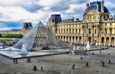 В 2021 году в музее Лувра пройдет выставка, посвященная Узбекистану