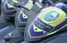 Бюро принудительного исполнения разрешили искать должников за рубежом