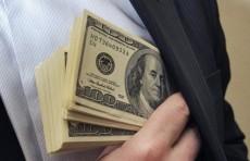 За два месяца ведомства Узбекистана провели незаконные госзакупки на 101,5 млрд. сумов