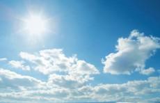 Переменная облачность, без осадков: погода в Узбекистане
