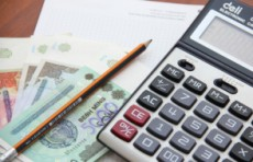 Госкомстат: В ноябре уровень инфляции составил 2%
