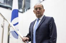 ЕБРР назначил нового Управляющего директора в странах ЦА
