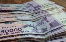 ГНК: Несколько госпредприятий заключали фиктивные сделки с «обнальными фирмами»