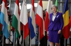 Евросоюз отозвал посла из России в качестве поддержки Британии в деле Скрипаля