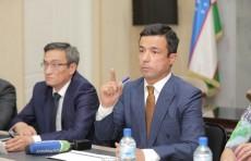 На узбекском автомобильном рынке будет внедрена программа trade-in