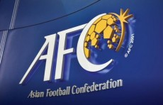 Впервые в истории Узбекистан примет Чемпионат Азии U-19 по футболу