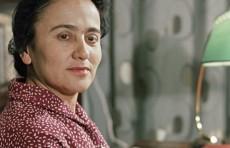 В Узбекистане отмечается день рождения великой поэтессы Зульфии