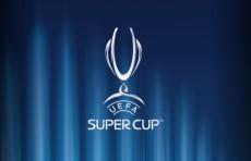 UZREPORT TV и FUTBOL TV в прямом эфире покажут матч за Суперкубок УЕФА