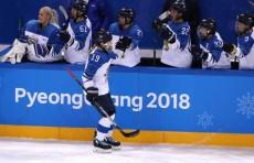 Олимпиада в Пхенчхане. Впереди 14-й день игр