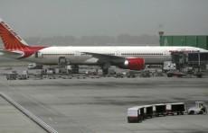 Саудовская Аравия впервые в истории пропустила самолет в Израиль