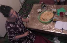 В Каракалпакстане женщина пыталась продать своего 13-летнего сына за 15 тысяч долларов
