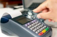 ЦБ выбрал три названия для национальной платежной системы. Голосование продолжается