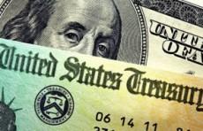 Узбекистан планирует купить ценные бумаги Казначейства США