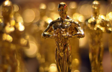 """Организаторы """"Оскара"""" вводят новые правила отбора для категории """"Лучший фильм"""""""