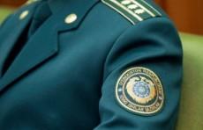 В системе МВД произошли кадровые изменения