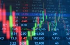 Минфин объявил о размещении очередных суверенных еврооблигаций на Лондонской фондовой бирже