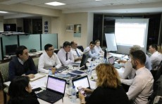 Проект закона «О банках и банковской деятельности» проходит экспертизу Всемирного банка