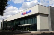 InfinBank объявил о выпуске корпоративных облигаций на 100 млрд. сумов