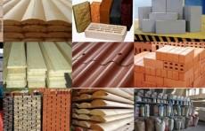 Утверждены меры по развитию промышленности строительных материалов