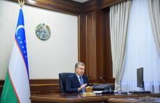 Президент поручил СЭС мониторить процесс формирования коллективного иммунитета к COVID-19