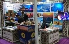 В Индии презентованы авиационные возможности «Uzbekistan Airways»