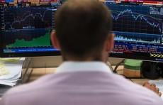 Банк Morgan Stanley оштрафовали на 20 млн. евро за манипуляцию с ценами гособлигаций