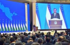 Президент: Здоровой конкуренции не будет, если мы не искореним «теневую экономику»