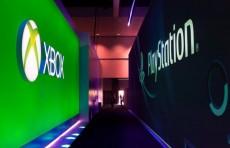 Microsoft и Sony заключили стратегическое партнерство