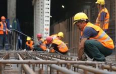 Трудовым мигрантам выделят квартиры и предоставят займы для трудоустройства