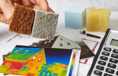 В Мининновации изучается опыт Германии для санации многоквартирных жилых домов