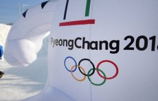МОК отстранил Россию от Олимпиады 2018