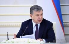 Президент назвал восемь основных проблем в сфере внедрения ИКТ