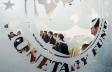 МВФ: Настоящая налоговая система препятствует созданию рабочих мест