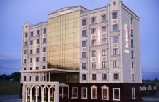 В Бухаре откроется новый отель «Ramada Encore by Wyndham Bukhara»