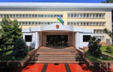 Президент Узбекистана назначил заместителей Генерального прокурора