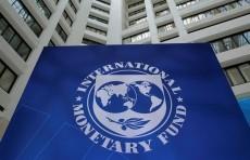 МВФ ждет ускорения роста ВВП Узбекистана, призывает ограничить увеличение кредитов