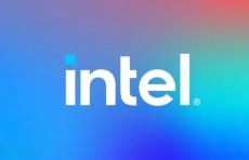 Intel сменила логотип впервые за 14 лет