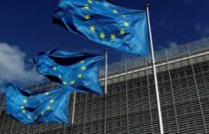 Узбекистан присоединился к специальному соглашению Европейского союза GSP+