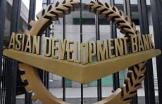 АБР заинтересовался проектом модернизации газотранспортной системы Узбекистана