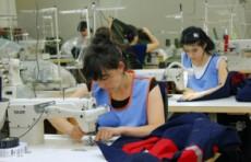 В Ферганской области будут созданы семь новых МПЗ