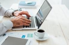 ИП получили возможность открывать банковский счёт онлайн