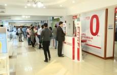 UMS развивает услуги мобильной связи для бизнеса