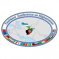 Ташкентская Международная конференция высокого уровня по Афганистану