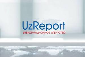 О Совете молодого поколения Узбекистана создадут ролик